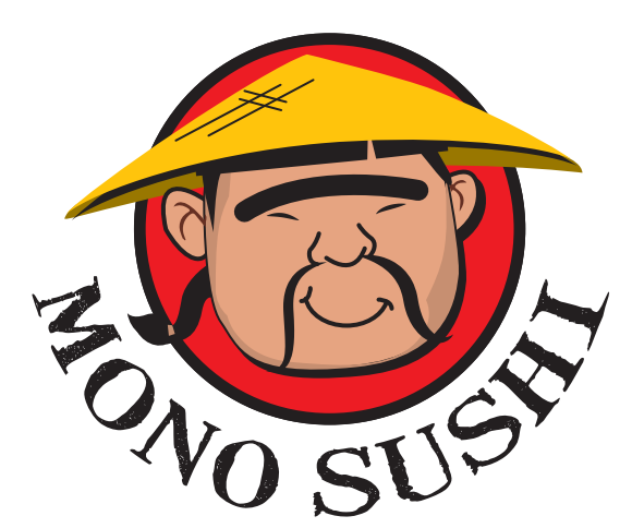 Mono Sushi