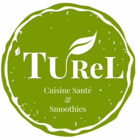 'Turel