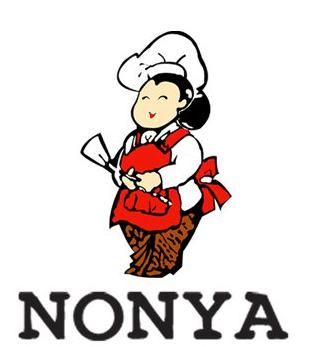 Nonya