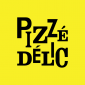 Pizzédélic (Monkland)