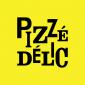 Pizzédélic (Monkland)