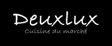 Restaurant Deuxlux