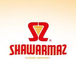 Shawarmaz