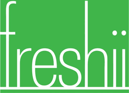 Freshii (du Parc)