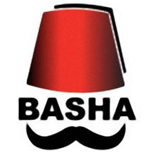 Basha (du Parc)
