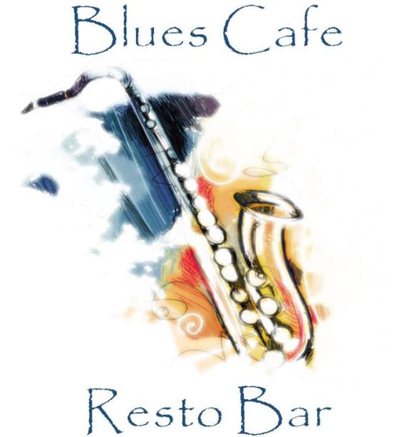 Blues Café