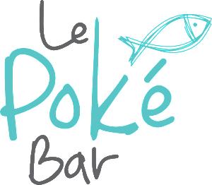 Le Poke Bar