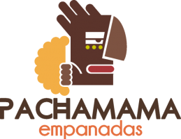 Pachamama Empanadas (lunch boxes)