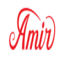 Amir (Mont-Royal)