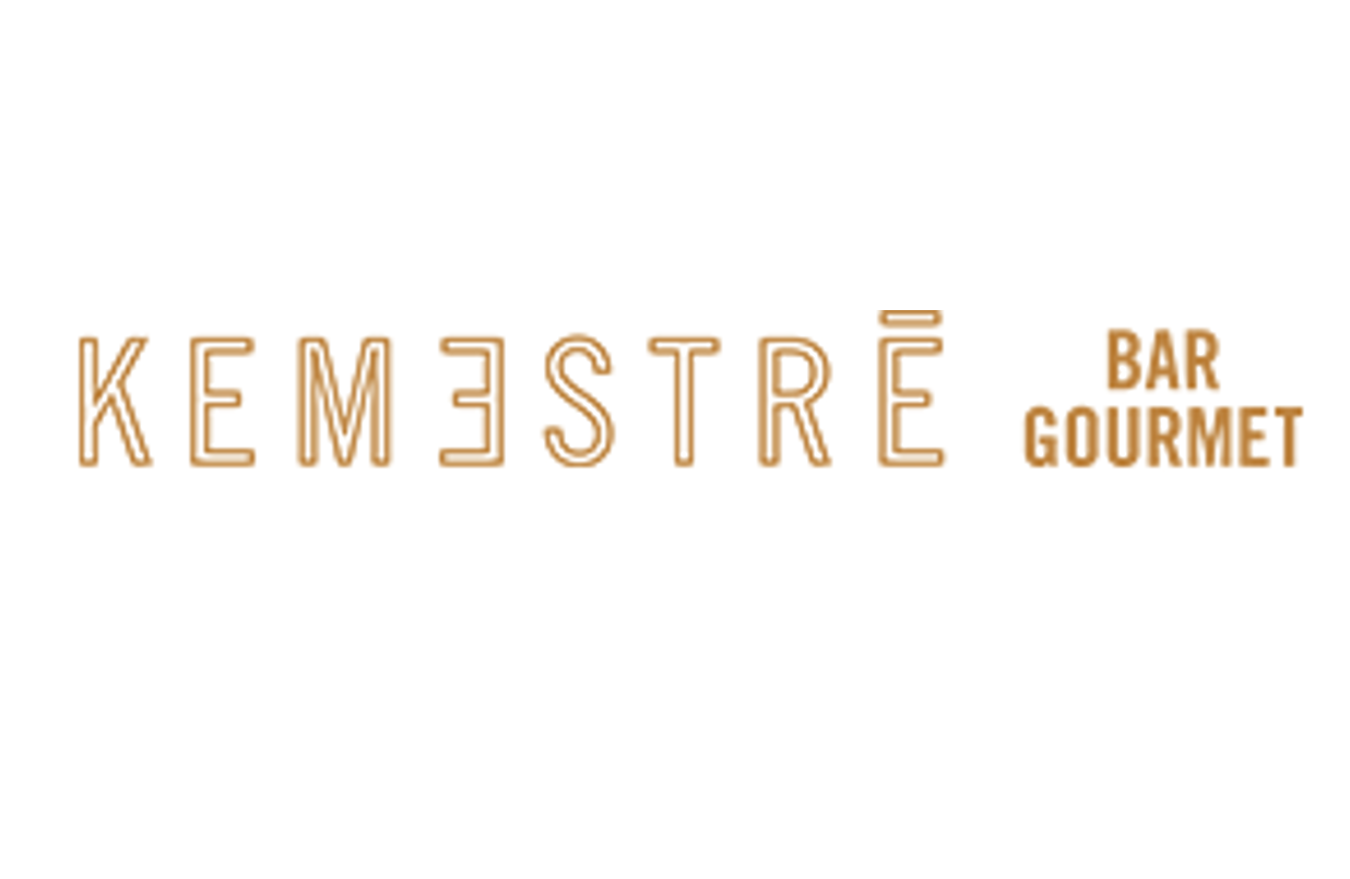 Keməstre Bar Gourmet