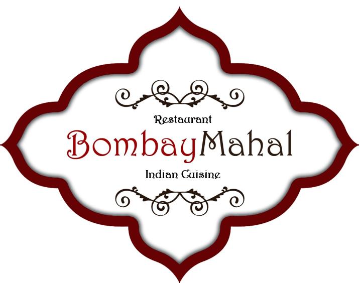 Bombay Mahal Express