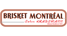 Brisket Montreal