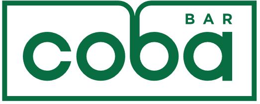 Coba Bar