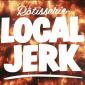 Local Jerk