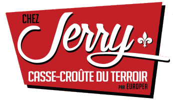 Chez Jerry (Beaver Hall)