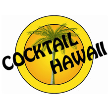 Cocktail Hawaii
