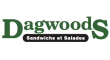 Dagwoods (Meals to share)