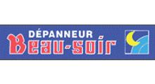 Depanneur Beau-Soir