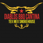 Diablos Smoke House