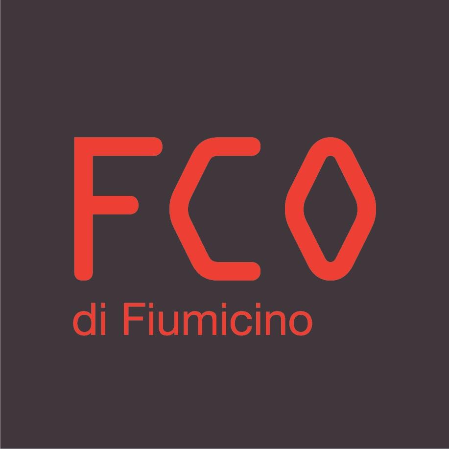 FCO di Fiumicino