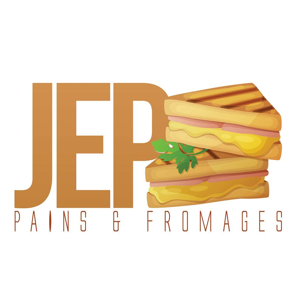JEP Pains et Fromages