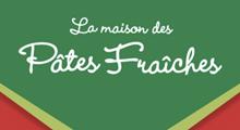 La Maison des Pâtes Fraîches
