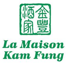 La Maison Kim Fung (ancienneent Kam Fung)