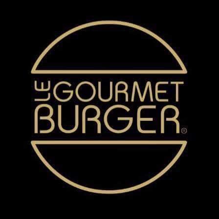 Le Gourmet Burger