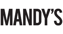 Mandy's (Laurier)