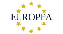 Europea (Notre-Dame)