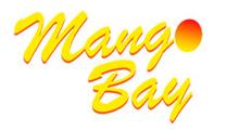 Mango Bay