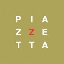 Piazzetta (St-Denis)
