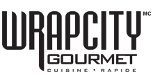 WrapCity