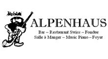 Alpenhaus