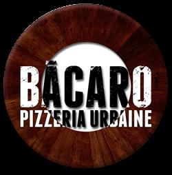 Bacaro Pizzeria Urbaine (Monkland)