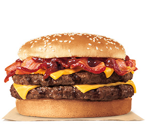 Carte Burger King Royan.Burger King Downtown Delivery Montreal Alce